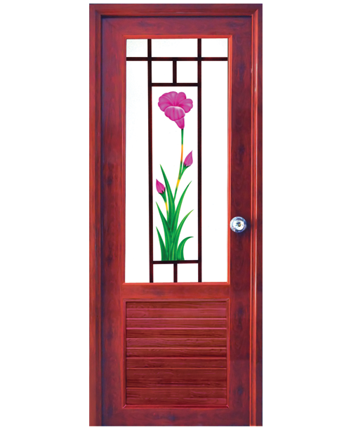 Beautiful Bathroom Door Prices Elaboration Shower Room Ideas
